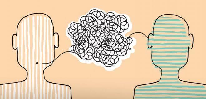Yaşayan Birinden Dinlemeye Ne Dersin: Şizoaffektif Bozukluğu Olan Biri ile Röportaj!