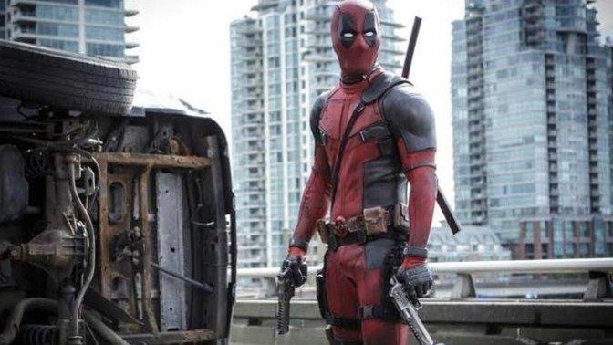 Tüm Zamanların En Güzel 5 Süper Kahraman Filmi