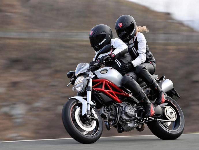 Motosiklet Almak İsteyenler Buraya: Nelere Dikkat Etmeliyiz?