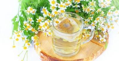 Bitki Çaylarının Mucize Niteliğinde Faydaları!
