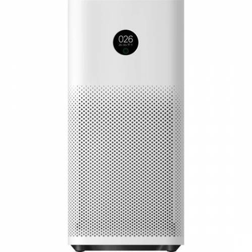 Xiaomi Mi Air Purifier 3H Hava Temizleyici