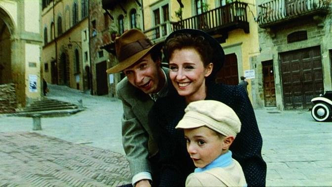 Drama Sevenler İçin Tüm Zamanların En İyilerinden Gösterilen 5 Film