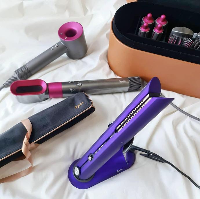 Kusursuz Yaz Saçları İçin Saç Sağlığını Korumanın Yolları ve 2 Pratik Saç Modeli