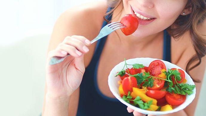 Kendinize Özel Bir Diyet Listesi Hazırlamanın İpuçları!