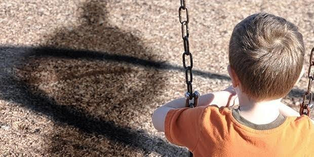 Çocuk İstismarı Konusunda Toplumca Neler Yapılabilir?