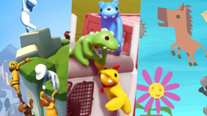 Tek Başına Oyun Oynamaktan Sıkılanlara: Arkadaşlarla Oynanabilecek 5 Keyifli Oyun!