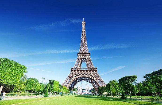 Lexre İle Dünya Turu: Buraları Görmeden Gezdim Demeyin!