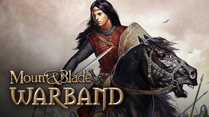 Orta Çağ'da Kurtlar Sofrası: Mount & Blade Warband!