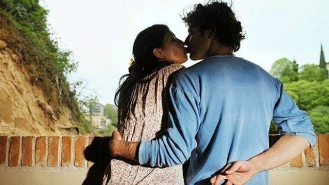 İlişkileri Çatırdatan ve Ciddi Hasarlara Yol Açan Hatalar Nelerdir?
