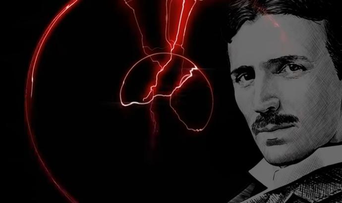 Nikola Tesla Hakkında Çok Bilinmeyen Gerçekler!