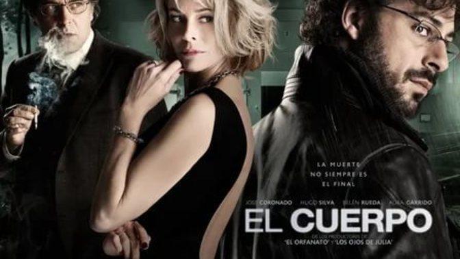 Birbirinden Güzel 7 İspanyol Yapımı Film