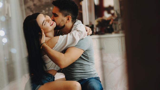 İlişkide Hazzın ve Rahatlığın Tadını Sonuna Kadar Çıkarmak İçin 6 İpucu