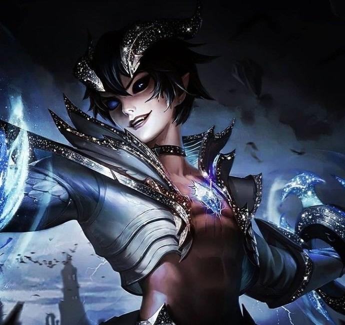 Mobile Legends Bang Bang Oynarken Bana En Çok Kill Aldıran 6 Oyuncu!