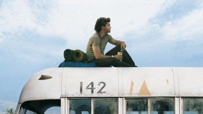 Yaşanmış Gerçek Hayat Hikayelerinden Sinemaya Uyarlanan En İyi 5 Film