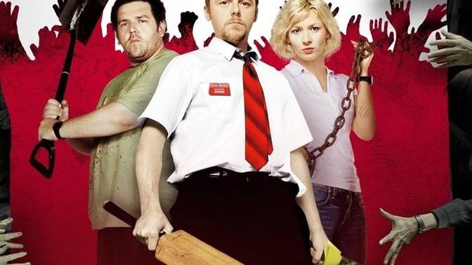 Komedi Filmi Sevenler Buraya! Birbirinden Eğlenceli 7 Film