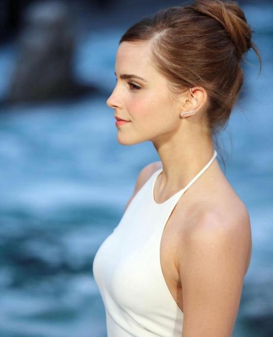 Emma Watson Hakkında Bilinmeyen 8 Gerçek!