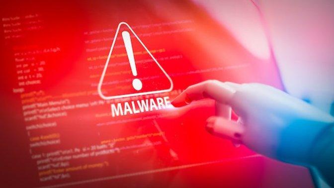 Malware Nedir, Nasıl Temizlenir?