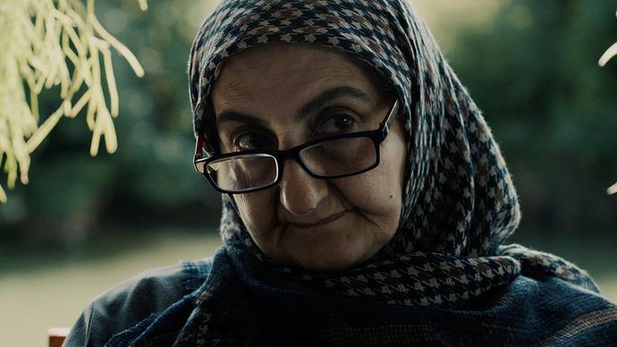 Reklam Arasında Bile İzleyebileceğiniz 5 Ödüllü Kısa Film!