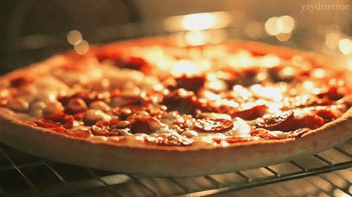 2.7 Milyar Liralık Pizza: En Pahalı Yiyecekler