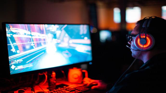 Multiplayer Oyunlarda Ping Düşürmek İçin 5 Yöntem!