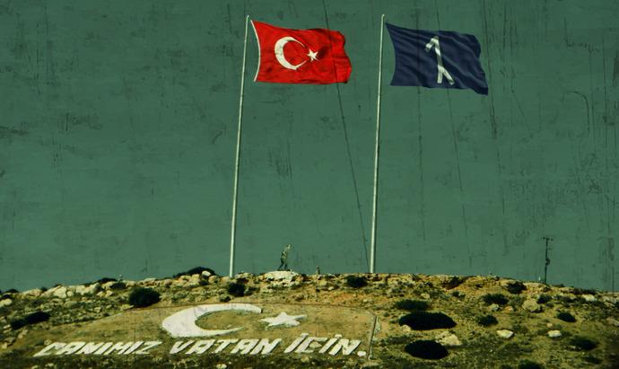 Bir Yiğit Anadolu Ozanı: Dadaloğlu