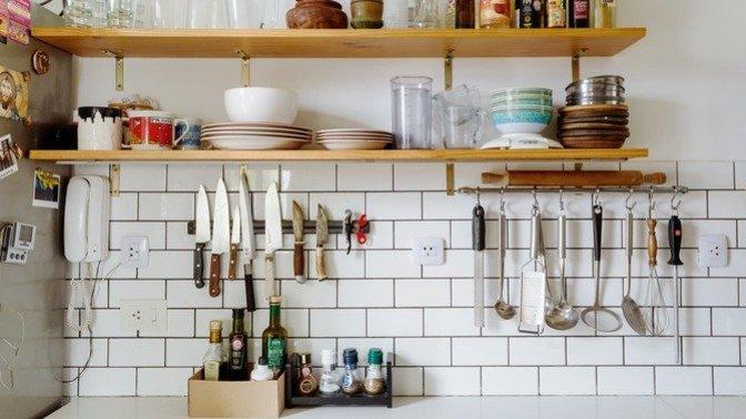 Artık Ben De Yemeklerimi Evde Yapmak İstiyorum Diyenler İçin Mutfağımın Olmazsa Olmaz 5 Ürününü Açıklıyorum!
