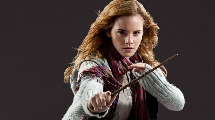 Birbirinden Güçlü Kadın Film Karakterleri