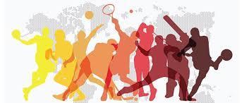 Spor Yapmaya Başlamanız İçin En Güzel 5 Neden!