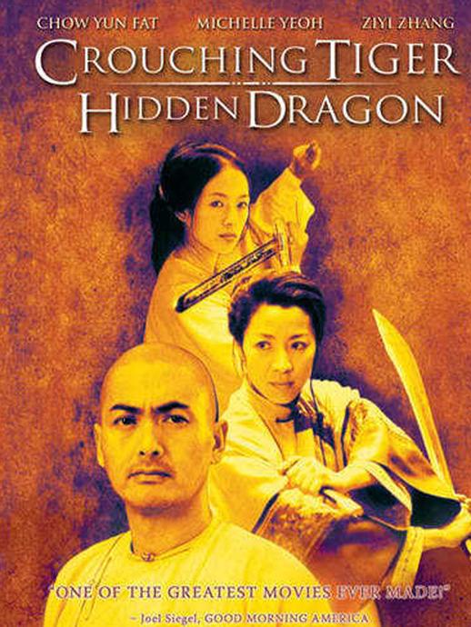 Sizleri Alıp Binlerce Yıl Geriye ve Hayal Aleminizin En Derinine Götürecek 5 Mitolojik Film!