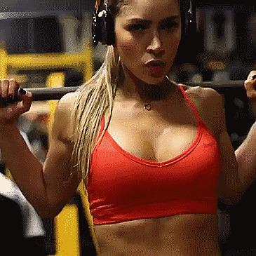Fitness Hakkında Doğru Sanılan Yanlışlar