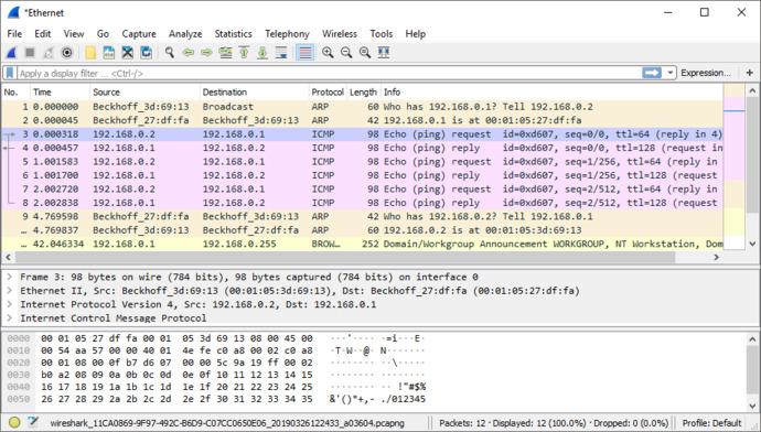 En Popüler 5 Hack Yazılım Aracı 💻☠