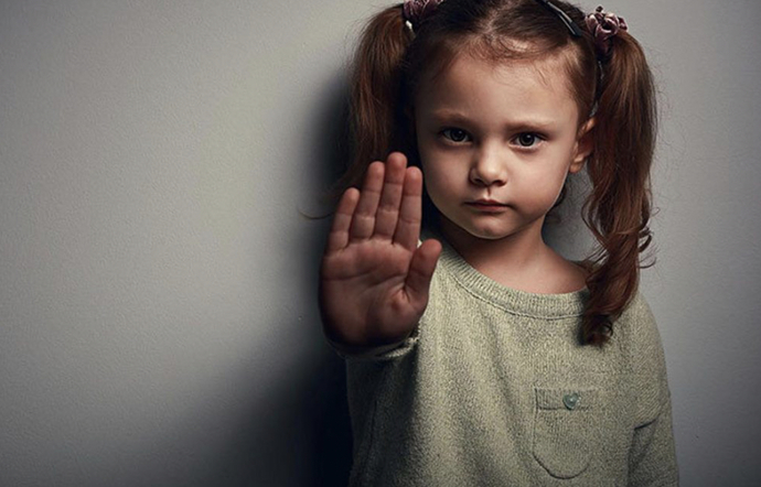 Pedofili ile İlişkide Yaş Farkı Arasındaki Anlam Farkı Nedir?