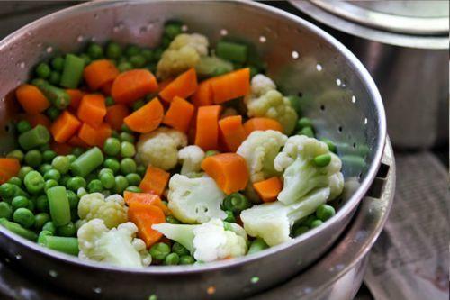 Yemek Yapmayı Bilmeyenler Koşun! Yemek Pişirmeye Dair Bazı Püf Noktalar