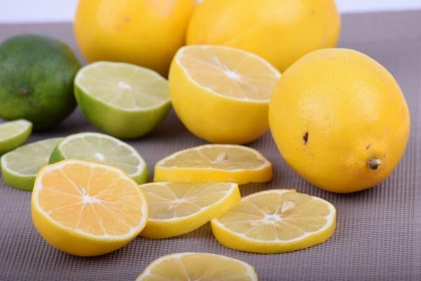 Duymayan Kalmasın: Limonun Cilde Faydaları!