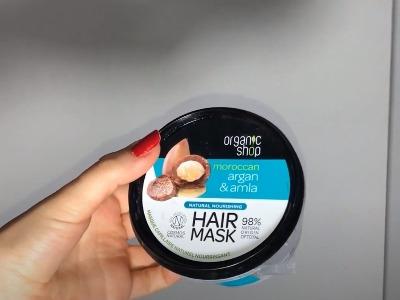 Hangisini Alsam Derdine Son: Saç Bakım Ürünlerimi Yorumluyorum!