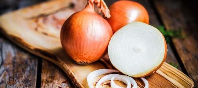 Lezzetli Sulu Yemeğin Sırrı Bu Bencede Saklı: Sulu Yemek Yaparken Dikkat Edilmesi Gerekenler!