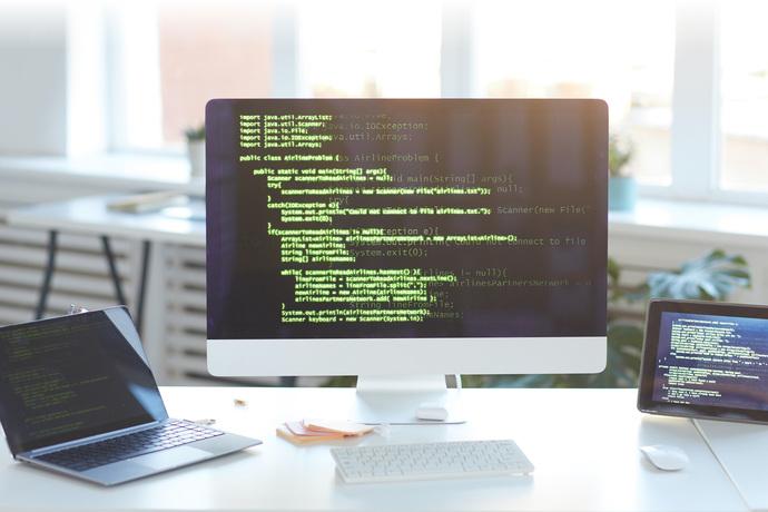 Yazılımcılar Hakkında Doğru Sanılan 5 Yanlış Bilgi!