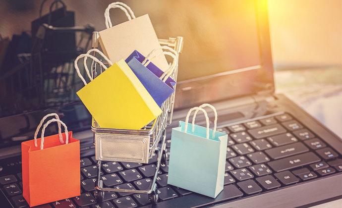 İnternetten Güvenle Alışveriş Yapmak İçin Dikkat Edilmesi Gerekenler