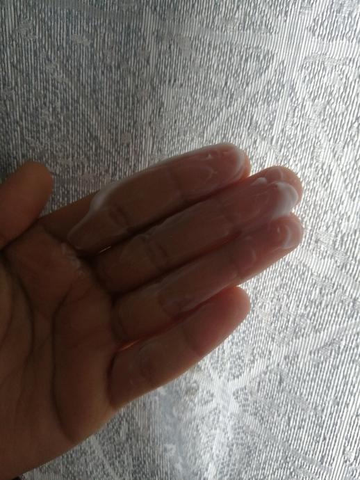 Yumuşacık Eller Kadınlara Yakışır! İşte Bunu Vadeden Krem!