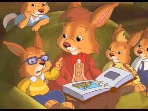 İzleyenlerin Gözü Yaşlı: Çocukken İzlediğim Favori Çizgi Filmler! Senin Favorin Hangisi?