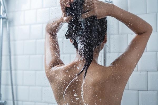 Kuru ve Sertleşmiş Saçları Onarmak İçin Öneriler