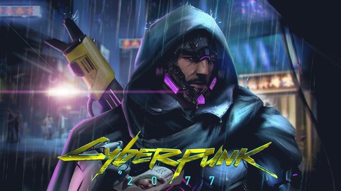 Cyberpunk 2077 Neden Beğenilmedi?