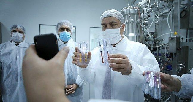Covid-19 Aşılarının Madde Madde Etkisi, Riskleri ve Yan Etkileri