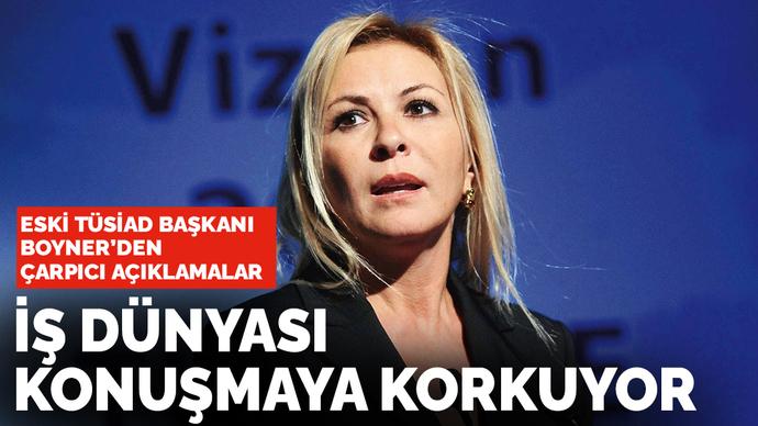 Türkiye ve Türk Milleti Neden Bu Kadar Gergin?