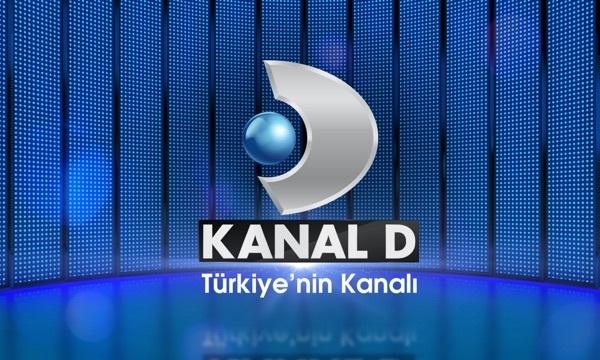 Kanal D Youtube Kanalı