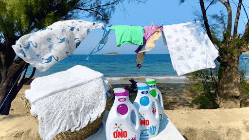 Çocuklarımıza Yemyeşil Bir Doğa ve Masmavi Bir Deniz Bırakalım Diye Bu İçerik Geri Dönüştürülebilir!