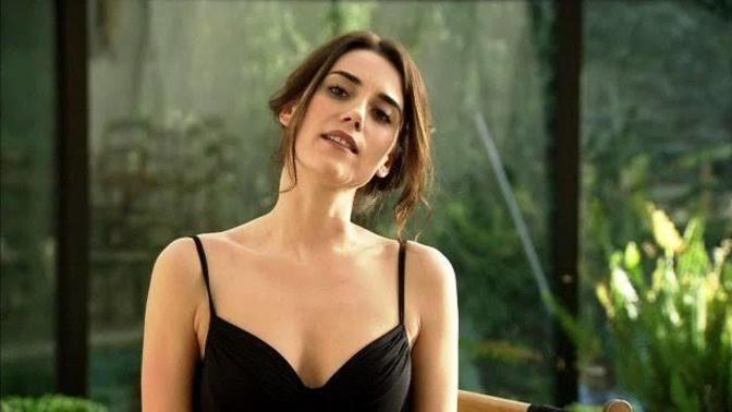 Türk Dizilerinin En Kötü Kadın Karakterlerinden Top 5 Listesi