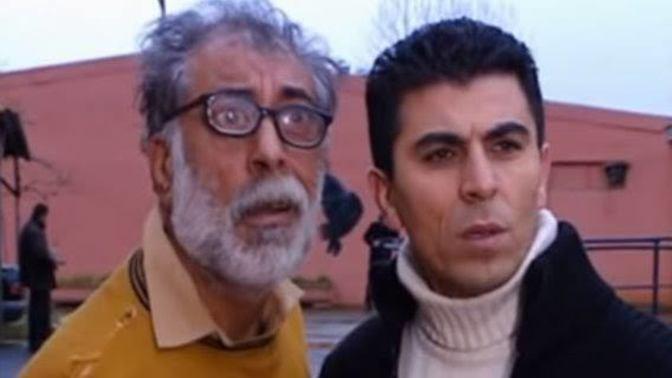 Türk Dizilerinde Başrol Karakterleri Kadar Sevilen Yan Rol Karakterleri