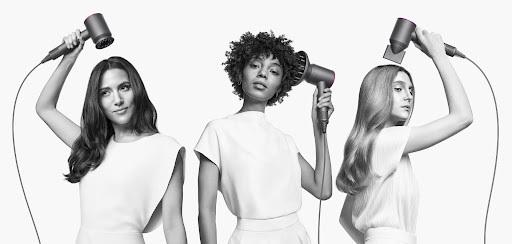 Elektriklenmeyi Önleyen Yeni Başlığıyla Saçlarını İstediğin Gibi Şekillendirmeni Sağlayacak Bir Saç Kurutma Makinesi Nasıl Olmalı?