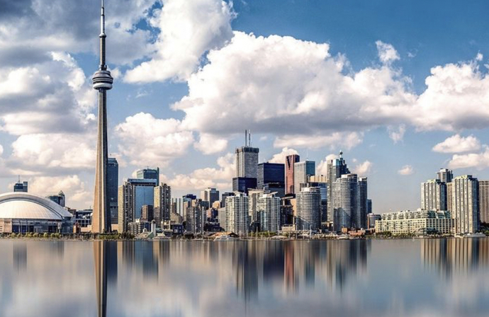 Türkiye ve Kanada Karşılaştırması! Türkiye Hangi Yönleriyle Kanada'dan Daha İyi?